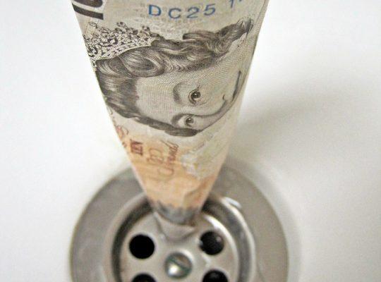 losing-money