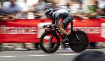 business gains, tour de france, productivity, David Braislford, British Cycling, Sky,