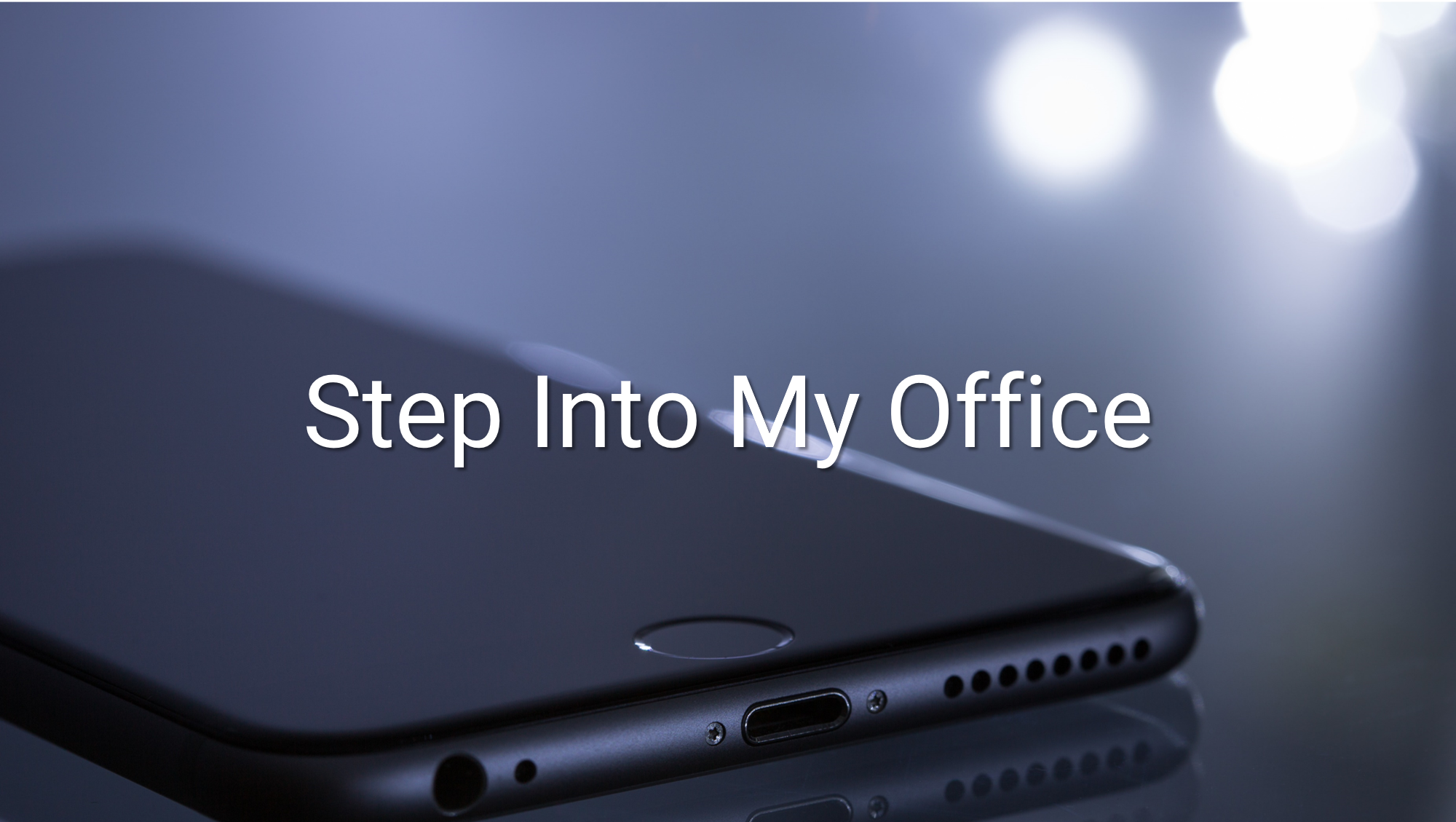 What Can Office 365 Do For Your Business
