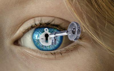 Unlock The Learning