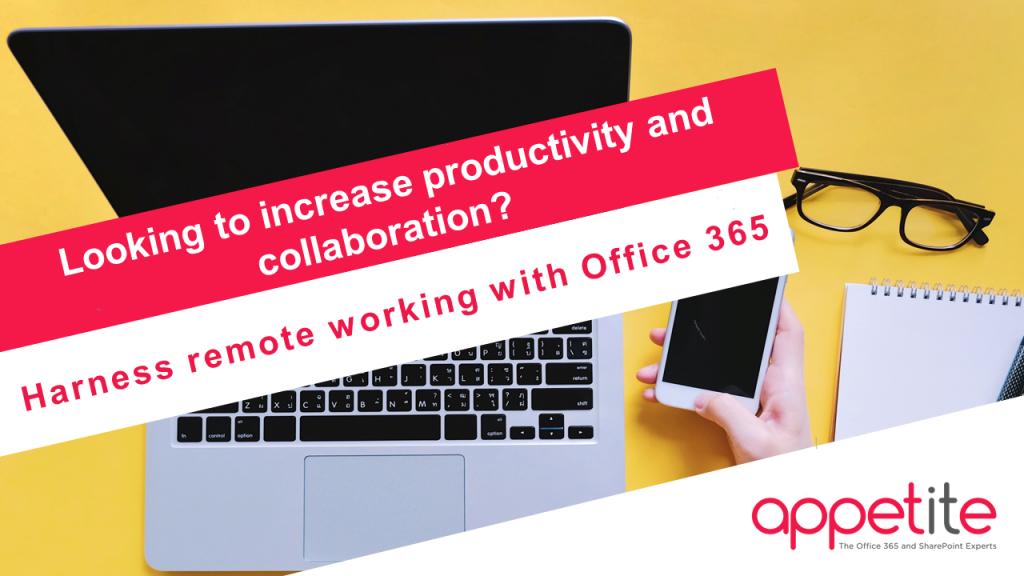 office365 microsoft