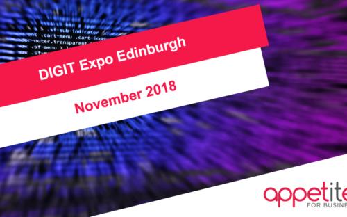 DIGIT-Expo-Edinburgh