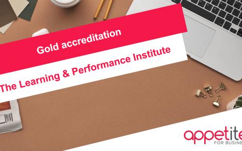Gold-accreditation---LPI